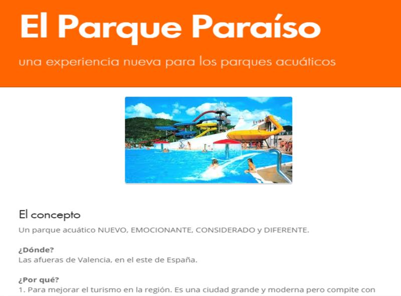 Parqueparaisopic