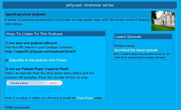 Jellycast_10k_2